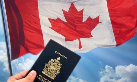 Hướng dẫn xin Visa khi đi du lịch Canada