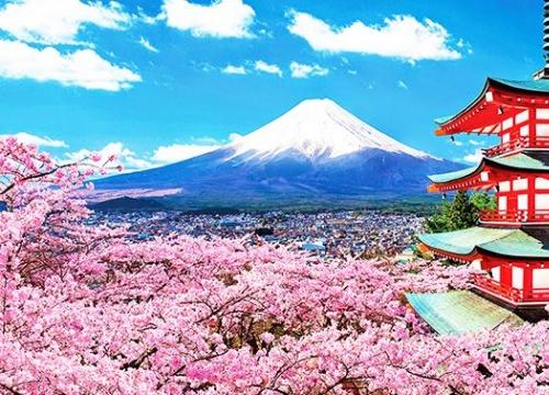 Làm thế nào để du lịch Nhật Bản tiết kiệm nhất?