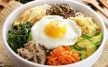 Cùng Korean Air thưởng thức những món đặc sản ngon nhất Hàn Quốc