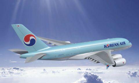 Quyền Lợi Của Các Hạng Ghế Korean Air
