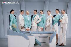 Khuyến Mãi Tháng 8 Cùng Korean Air Khám Phá Nhật Bản
