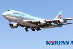 Cùng Korean Air – Khám Phá Đảo Granville, Vancouver