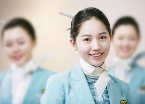 Quy Định Hoàn Đổi Vé Của Korean Air