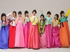 10 điều hữu ích cho người đi du lịch Hàn Quốc lần đầu