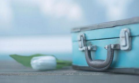 Quy định về hành lý của Korean Air