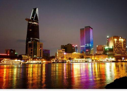 Lịch bay từ Seoul về TP. Hồ Chí Minh