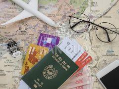 Xin visa đi Hàn Quốc mất bao lâu?