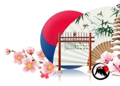 Kinh nghiệm du lịch Seoul - Hàn Quốc