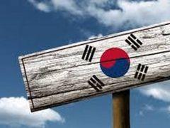 Thời gian bay từ Việt Nam sang Hàn Quốc