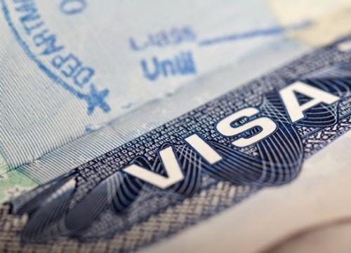 Kinh nghiệm xin Visadu lịch Hàn Quốc tự túc