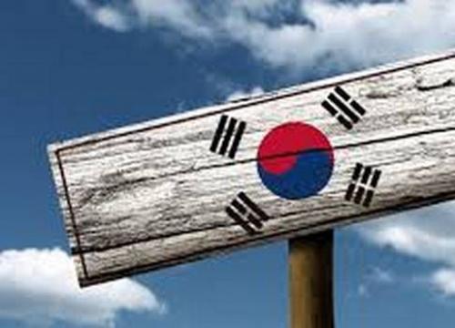 Những nơi nên đến ở Hàn Quốc