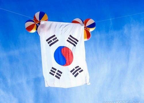 Từ Việt Nam sang Hàn Quốc mất bao lâu?