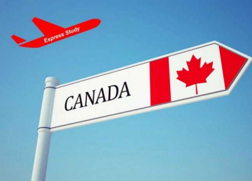Chuẩn bị hành lý đi Canada cần những gì?