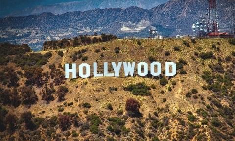 Khuyến mãi vé máy bay đi Los Angeles khứ hồi từ TP.HCM chỉ 499 USD
