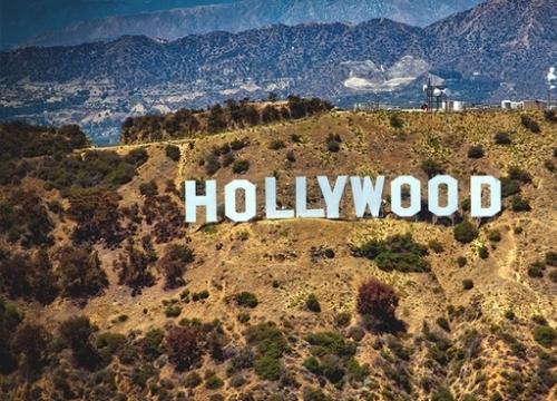 Khuyến mãi vé máy bay khứ hồi đi Los Angeles từ TP.HCM chỉ 499 USD
