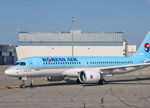 Khuyến mãi vé máy bay khứ hồi đi Washington DC từ TP.HCM chỉ 760 USD