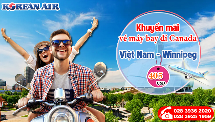 ve-may-bay-gia-re-di-winnipeg-gia-khuyen-mai