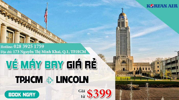 ve-may-bay-tphcm-di-lincoln-nebraska