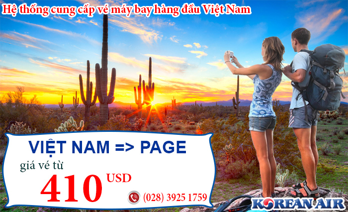 ve-may-bay-di-page-gia-re-hang-korean-air