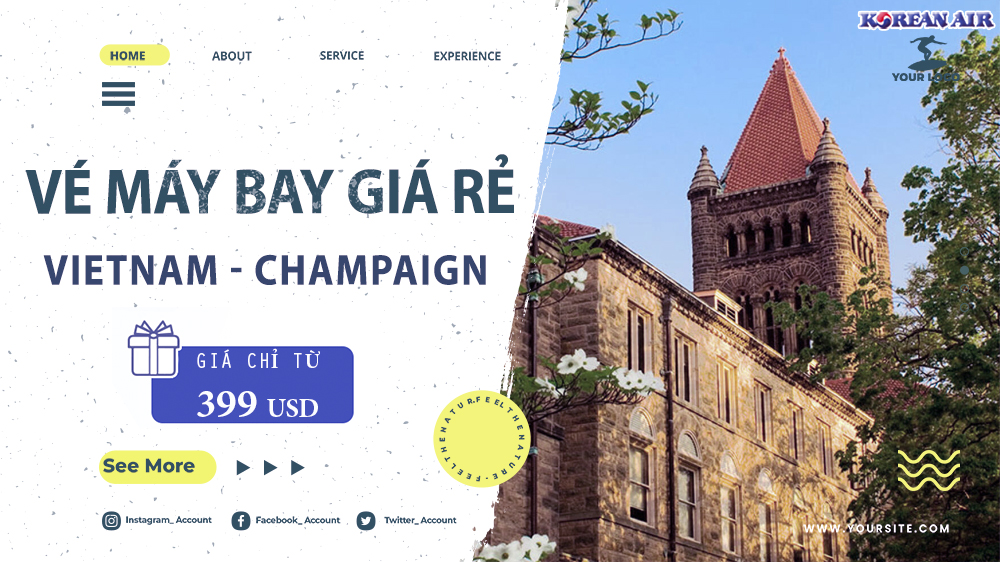 ve-may-bay-di-champaign-illinois-gia-re