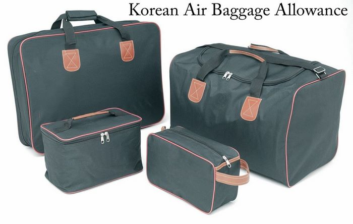 Korean Air 6