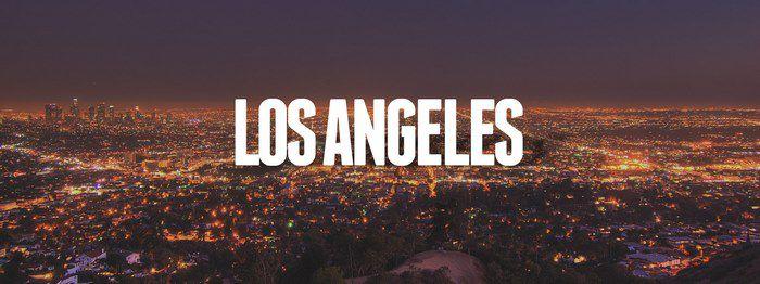 Để bay từ Việt Nam sang Los Angeles mất bao lâu?