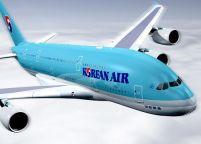 Vé Máy Bay Korean Air Đi San Diego Chỉ Từ 650 Usd