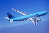 Vé Máy Bay Korean Air Đi Halifax