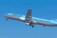 Vé Máy Bay Đi Lexington Kentucky Hãng Korean Air