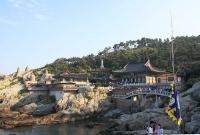 Vé máy bay đi Gwangju của Korean Air