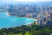 Vé máy bay giá rẻ đi Honolulu