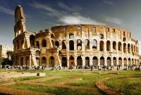 Vé máy bay đi Roma giá rẻ