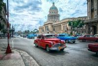 Vé máy bay đi La Habana - Cuba giá rẻ