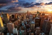 Mua vé máy bay giá rẻ nhất đi New York