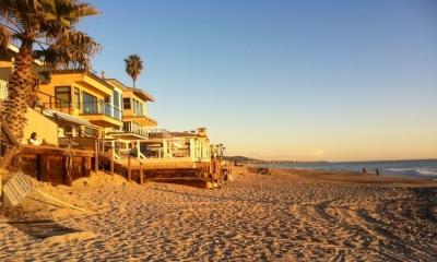 Vé Máy Bay Đi Mỹ Giá Rẻ Đến Orange County