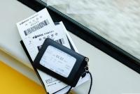 Cách săn vé máy bay giá rẻ đi Hàn Quốc