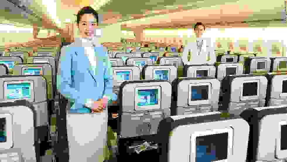 131126202339-south-korea-flight-attendant-horizontal-large-gallery