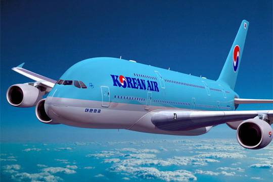 225b1d_dailykoreanair1