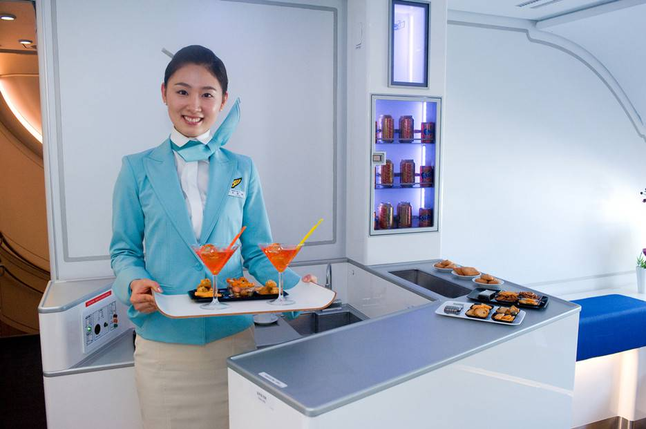 53e2d908dddaa35c30f5fe10_KOREAN-AIRLINES-meals