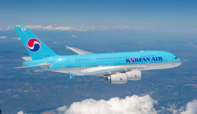 Korean-Air-665x385