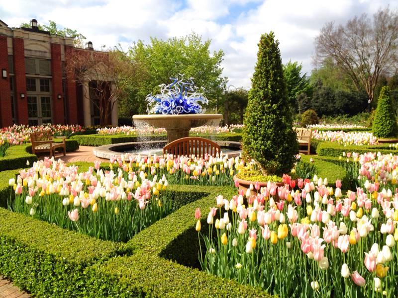 spring-2014-atl-gardens-1