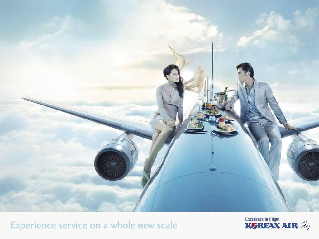 vé máy bay korean air đi oklahoma