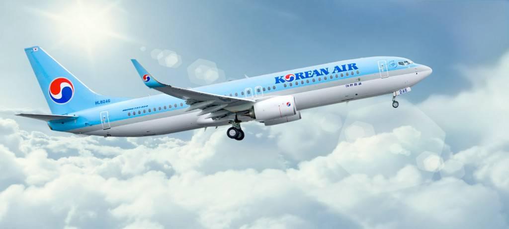 vé máy bay korean air đi milwaukee wisconsin giá rẻ