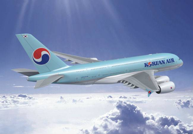 vé máy bay korean air đi birmingham alabama