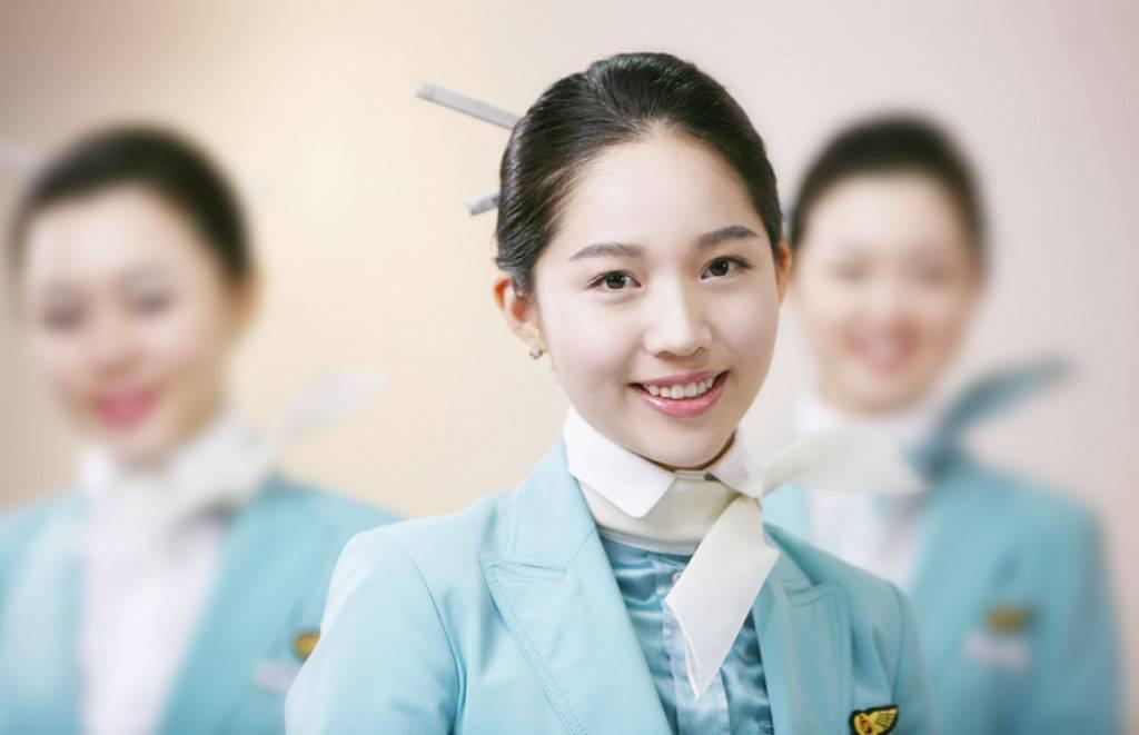 KOREAN AIR: QUYỀN LỢI CỦA CÁC HẠNG GHẾ