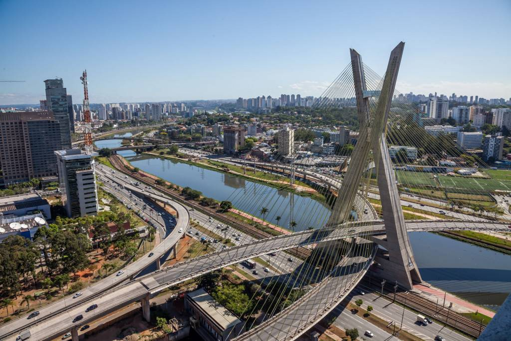 ve may bay di sao paulo