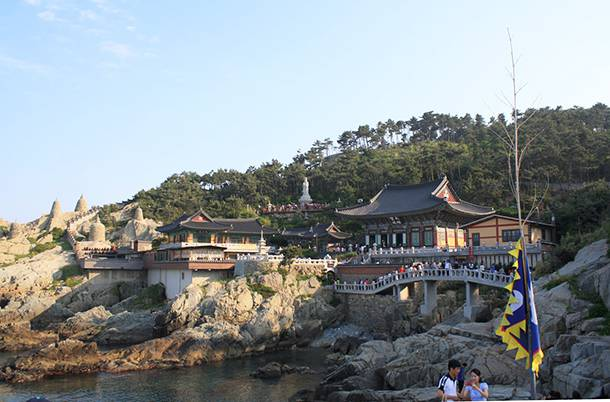 ve may bay di Gwangju hinh 3