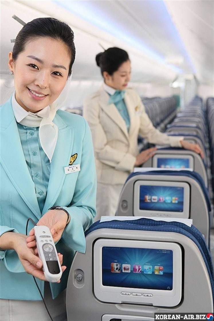 Cùng Korean Air Khám Phá 5 Điểm Đến Hấp Dẫn Nhất Busan