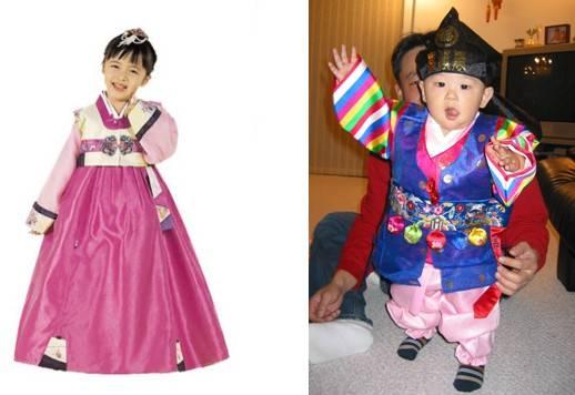 Những điều tối kỵ của người Hàn Quốc mà bạn nên biết